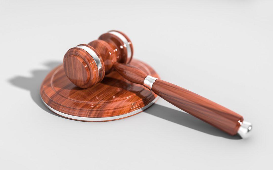 Das Jameda-Urteil: Allerseits überbewertet