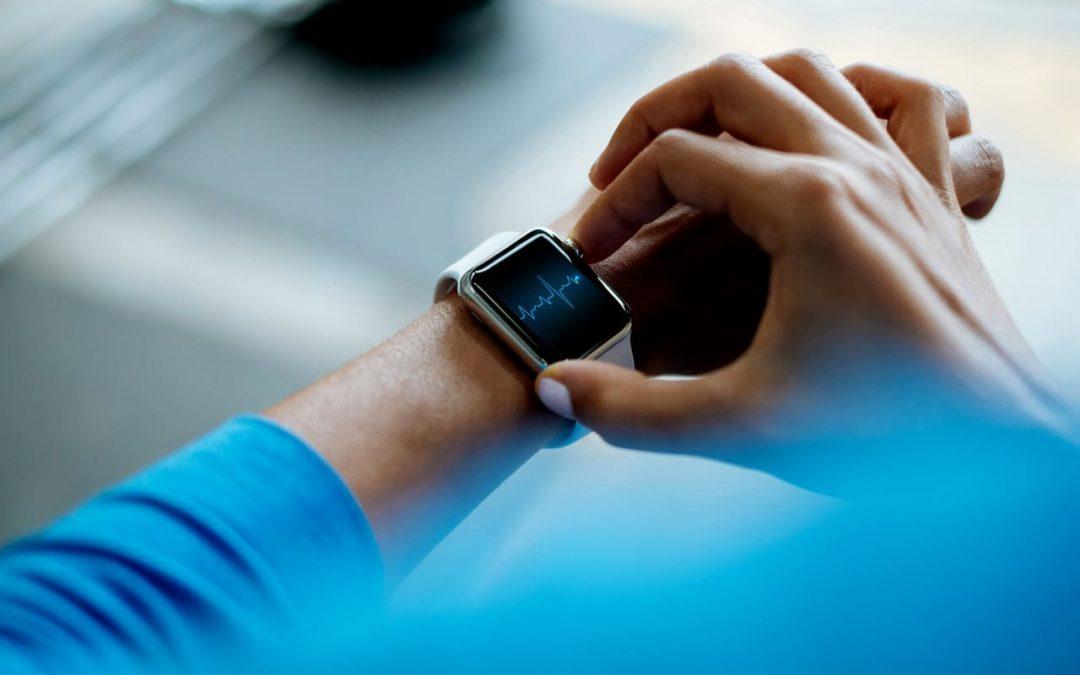 Vivy – was bedeutet die elektronische Gesundheitsakte für Sie?