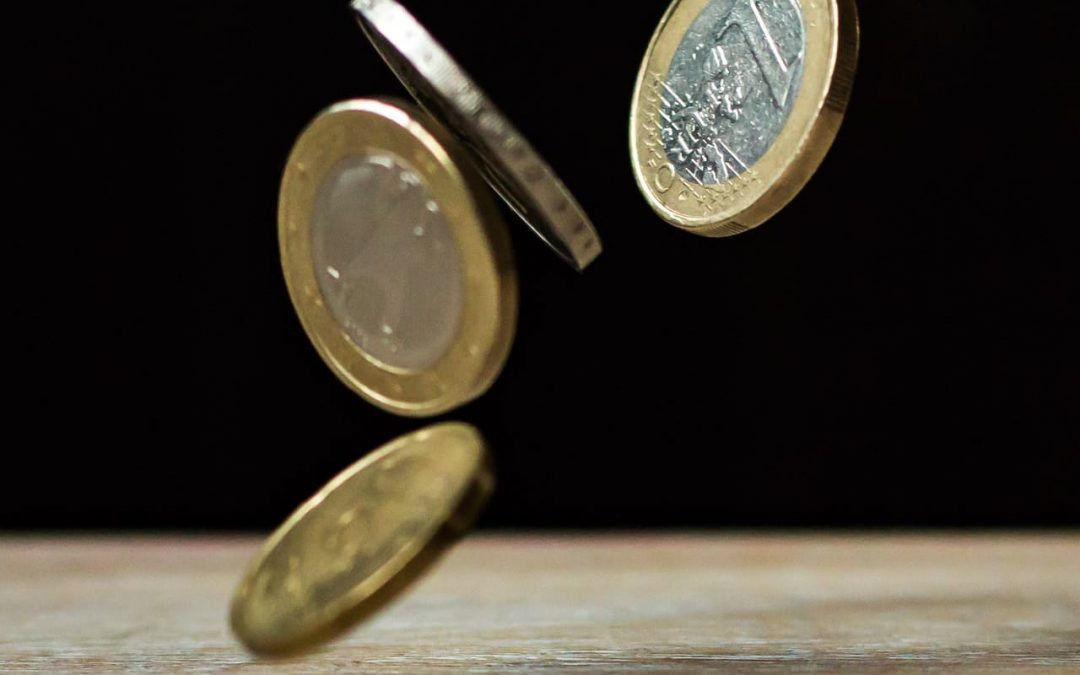 Umsatzsteuer: Welche Leistungen einer Praxis sind davon nicht befreit?