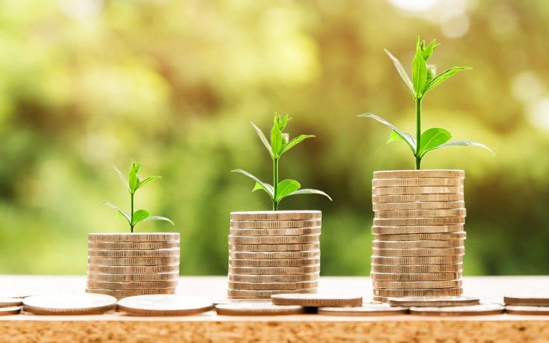 Neu in tomedo: Wirtschaftlichkeitsbonus für Laborleistungen