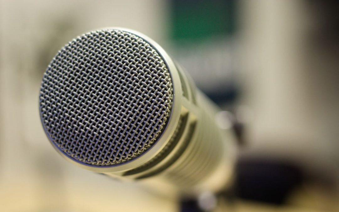Podcast mit Gender-Medizinerin Prof. Dr. Dr. Regitz-Zagrosek
