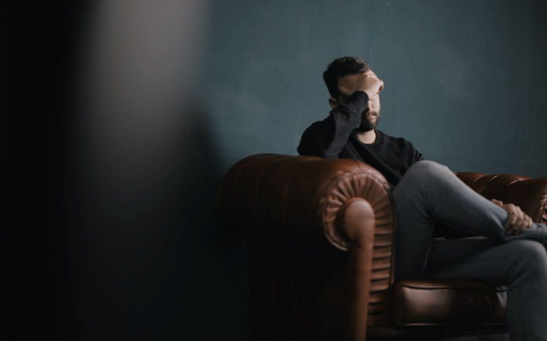 Internettherapie für traumatisierte Ärzte*Innen