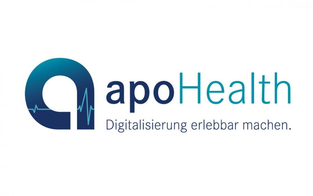 apoHealth veröffentlicht Leitfaden zur Praxis-Digitalisierung