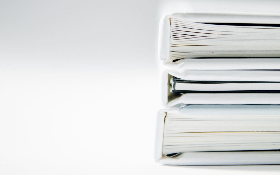 Einfache Sprache II: Patienten-Broschüren der KBV